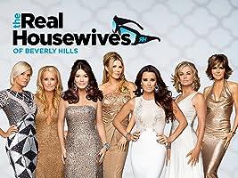 Amazonde Keeping Up With The Kardashians Staffel 6