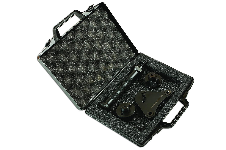 Laser 7253 Tools-Balancer Shaft Removal//Alignment Kit BMW-7253