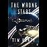The Wrong Stars (Axiom)