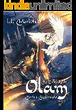 As Crônicas de Olam: Morte e Ressurreição - Volume 3