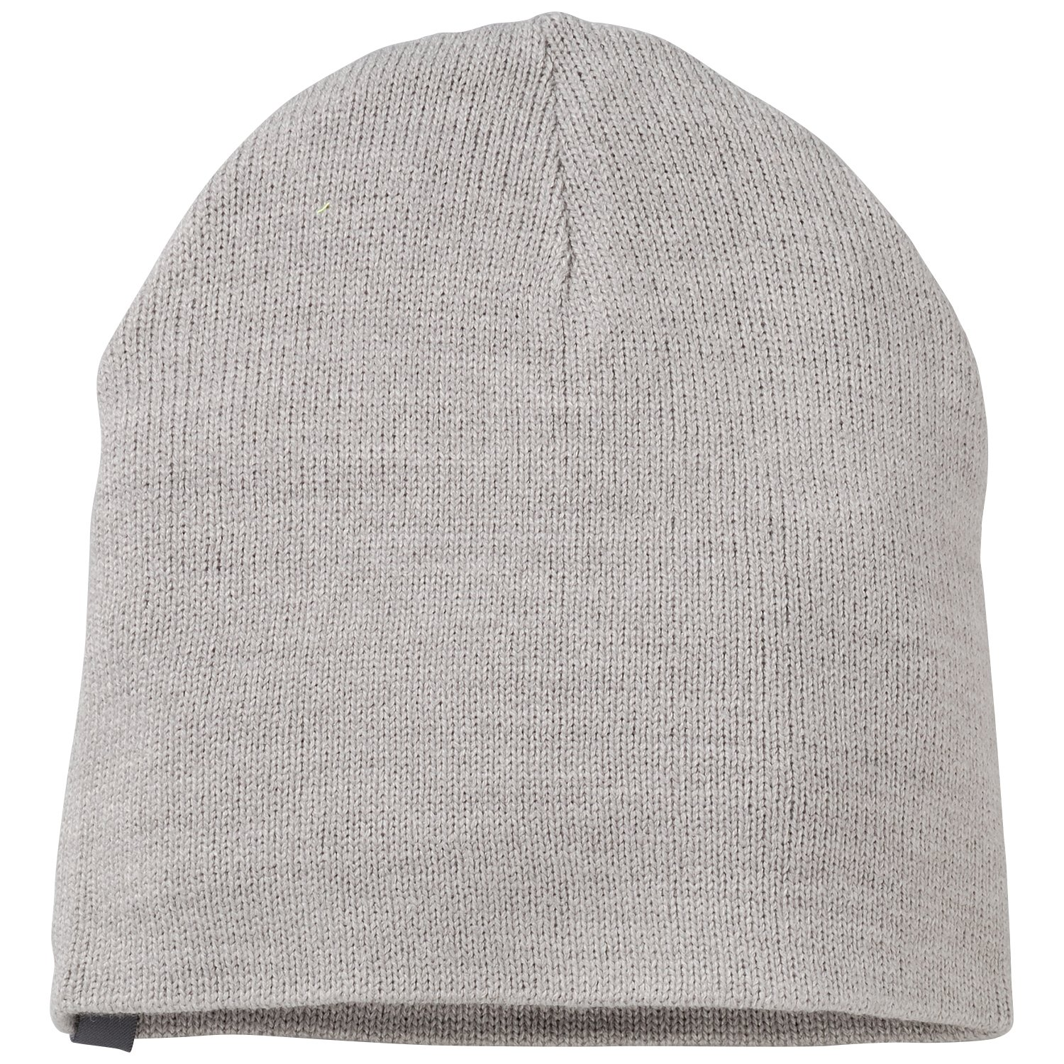c29659d65d0 adidas PERF BEANIE - Caps for Men
