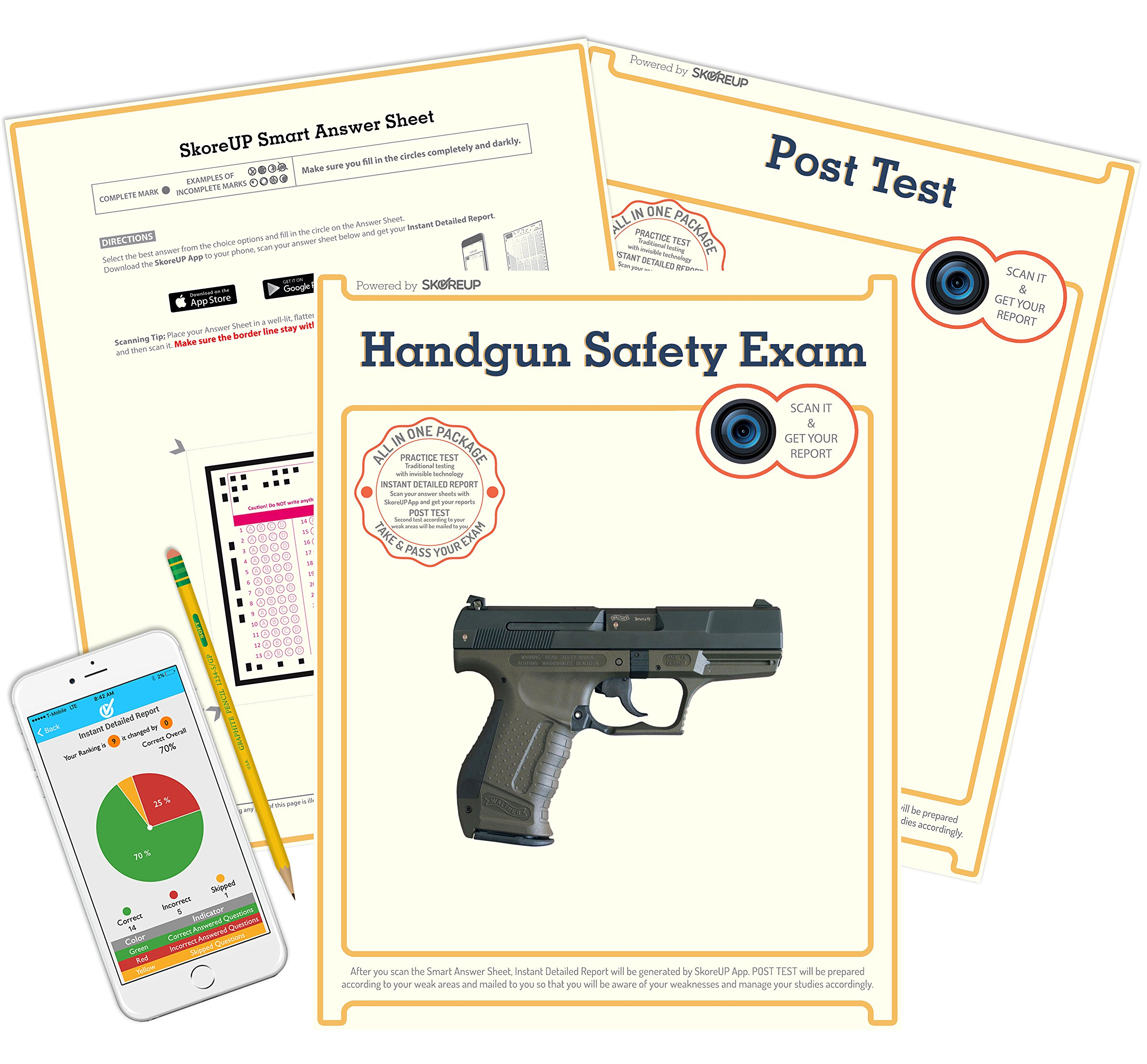 Study guide student workbook for gun love: david lee.