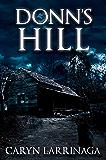 Donn's Hill