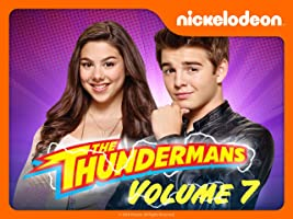 The Thundermans Season 7