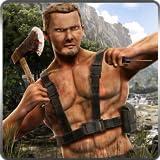 hunting games - Amazon Jungle Survival Escape
