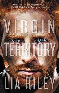 Virgin Territory (Hellions Angels)