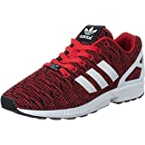 adidas Originals Men's Zx Sneakers