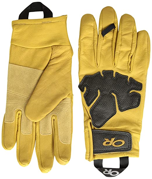 Outdoor Research Direct Route Gloves