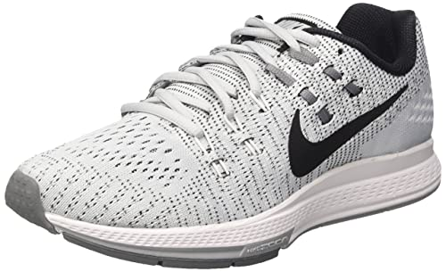 new york 27ff0 e998c Nike Women's Air Zoom Structure 19 (size 9, color 002 ...