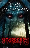 Storberry: Vampire Horror
