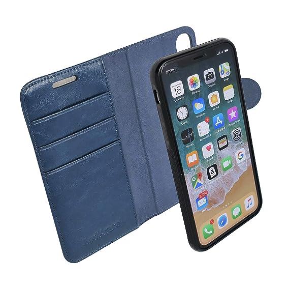 emf iphone xs case