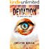 Deviation (The Sophisticates Book 1)
