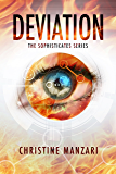 Deviation (The Sophisticates Book 1)