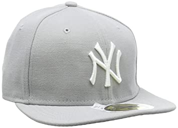A NEW ERA Era K 5950 MLB League Basic York Yankees Gorra 349eb927330