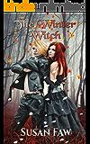 The Winter Witch : A Spirit Shield Saga Short Story