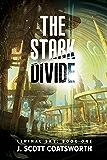 The Stark Divide (Liminal Sky Book 1)