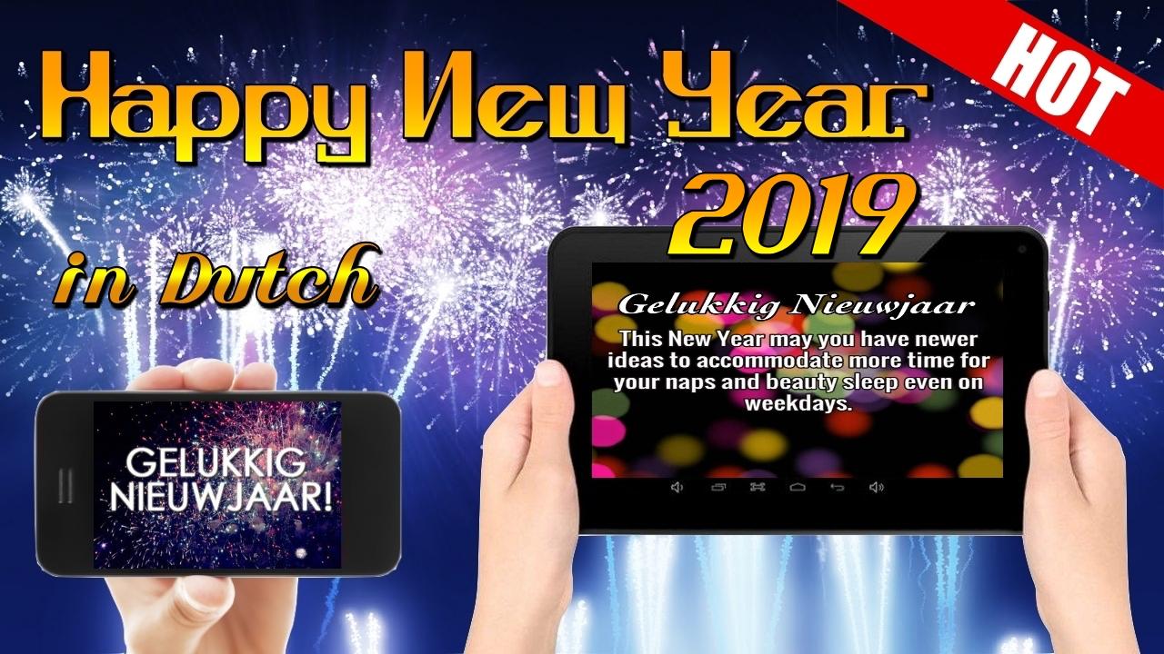 tarjetas amazon gratis 2019