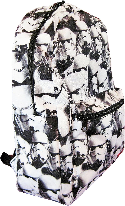 Star Wars Stormtroopers Backpack