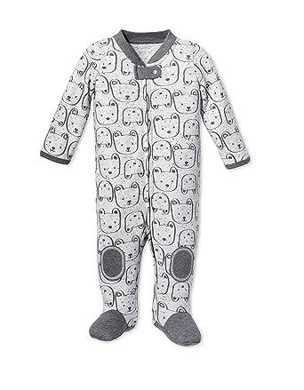 lamaze baby organic sleep nu0027 play grey