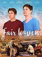 Fair Haven (Originalfassung)