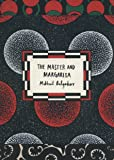 The Master And Margarita (Vintage Classic Russians)