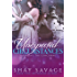 The Concubine: Unexpected Circumstances Book 5