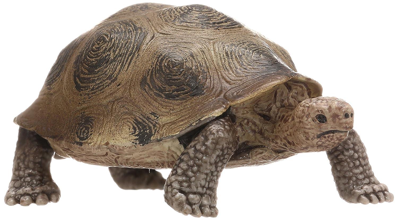 Schleich Giant Turtle 14601