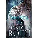 Immortal Ops
