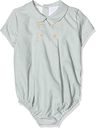 Gocco Ranita Bebe Mono, Verde (Verde Claro VL), 86 (Tamaño del Fabricante:12/18) para Bebés: Amazon.es: Ropa y accesorios