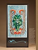 Great Book of Celtic Patterns, Second