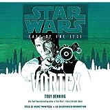 Star Wars: Fate of the Jedi: Vortex