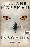 Insomnia (German Edition)