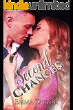 Second Chances (Maplebrooke Book 1)