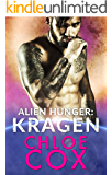 Kragen (Alien Hunger Book 1)