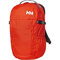 Helly Hansen Loke 67188 Backpack Mochila Unisex adulto