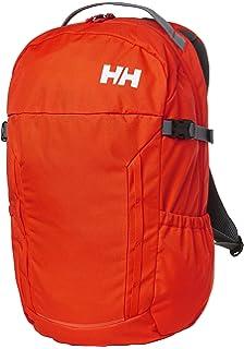 Amazon.com: Helly Hansen Oslo - Mochila: Clothing