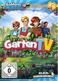 Garten Simulator 2010 Amazonde Games
