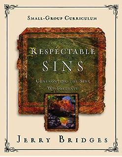 Respectable Sins Pdf