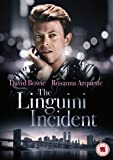 The Linguini Incident [DVD] [1991]