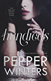 Hundreds (Dollar Book 3)