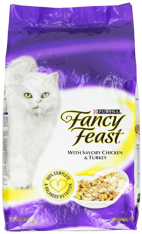 Amazon.com: Gourmet Pienso para gatos