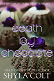 Death by Chocolate (Davenports Book 2)