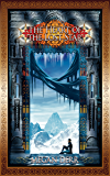 The Heart of the Lost Star (Tales of the High Court Book 3)