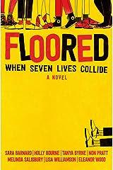Floored Kindle Edition
