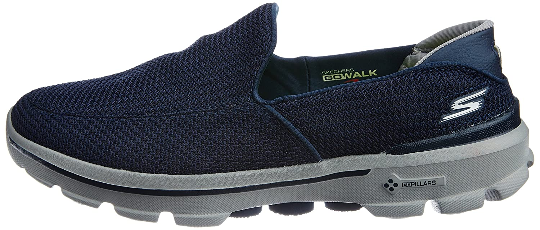 Skechers Para Hombre Zapatos Online India aKqmVVUzP