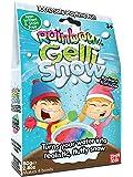 Zimpli Kids Rainbow Gelli Snow Science Kit