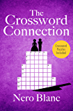 The Crossword Connection (Crossword Mysteries Book 3)