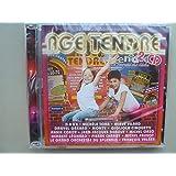 AGE TENDRE/la derniére tournée/double cd