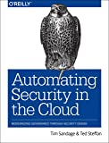 Automating Security in the Cloud: Modernizing Governance through Security Design