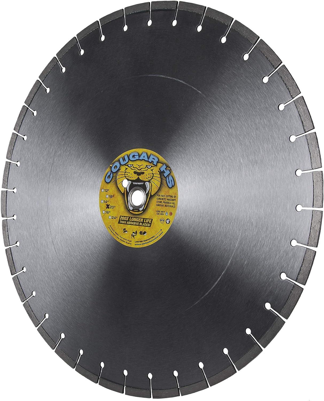 "3PK-14/"" ORIGINAL NEW DESIGN Supreme 15MM Brick Concrete Diamond Saw Blade-BEST"